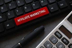affiliation-web