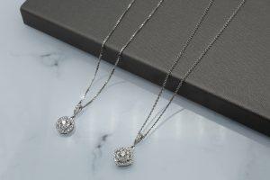 deux-colliers-diamant
